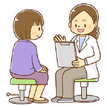 【人材派遣部】9月、健康診断がはじまります!